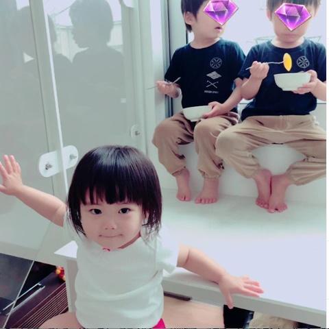 病気 大渕愛子