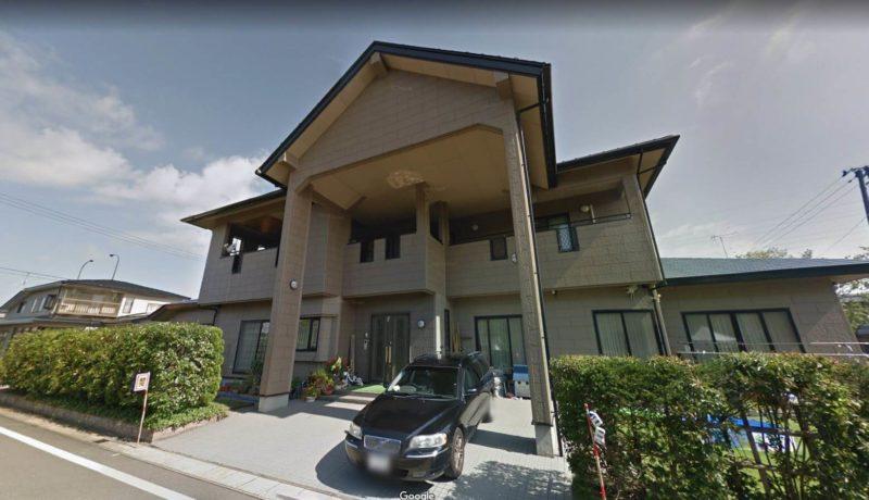 【画像】柳葉敏郎の自宅住所は秋田県大仙市『知事出馬』の噂は本当?