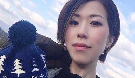 【画像】中村梓(梓晴輝)の宝塚退団理由?現在は旦那とダリアジェンヌ!